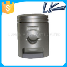 39 mm Motocycle parts DIO-50 engine piston