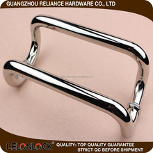 Factory custom Fancy Pull Handle with affordable prices