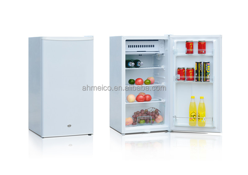 table top refrigerator 1