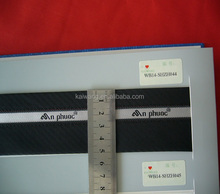 Great china haberdashery 100% polyester waistband lining