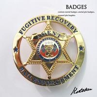 Badge , Lapel pin badge, Pin badge,Badge pin,Matel badge