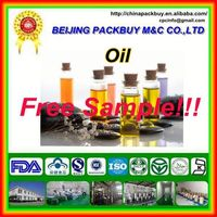 High quality GMP ISO manufacture Natural ganoderma lucidum spore oil softgel ganoderma lucidum spore oil softgel