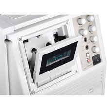 puzzle game player turntables vinyl player with remote control car dvd player for bmw e53 x5 e39 products