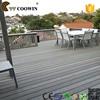 parquet waterproof restaurant outdoor wpc construction material flooring board covering best price