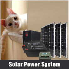 good price electricity generating solar energy system panel solar