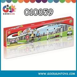 indoor play fun reflex soccer creative toy football