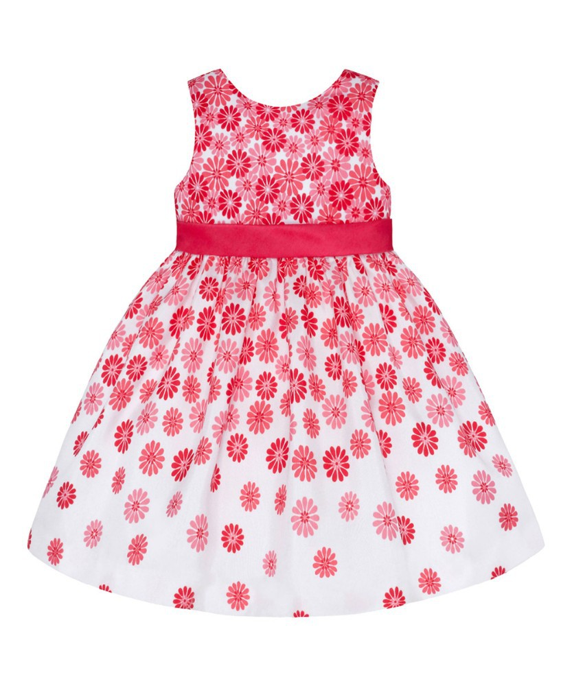 Wholesale Children Clothes