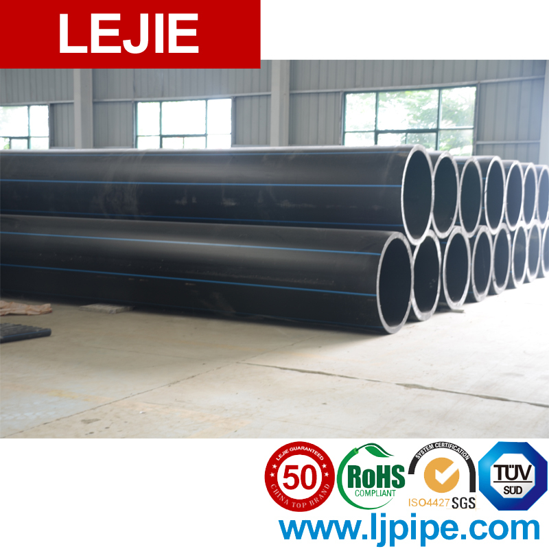 Underground Types Of Plastic Water Supply Pipe Buy Types