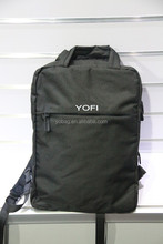 Backpack, Tote Bag, YOFI OEM