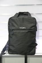 Backpack, Tote Bag, YOFI OEM