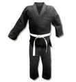 Judo Uniformes