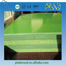 High Quality Film Faced Plywood Construction Formwork Accessories