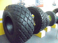 DOT/ECE/GCC certification radial tbr truck tyre/tire for sale