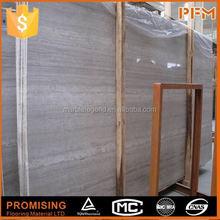 China factory price natural stone carrara white marble threshold