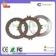 Automatic Transmission Clutch Friction Plate Made In China Clutch Shopes