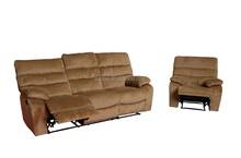 RECLINER SOFA SET /FUNCTIONAL SOFA FURNITURE