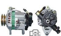 alternator generator MITSUBISHI motors 4d55 4d56 4m40 4m41 A3T03099