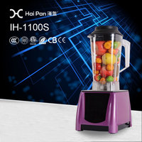 Exellent Quality 3 In 1 Stick Blender Machine Fruit / Electric Blender Mixer