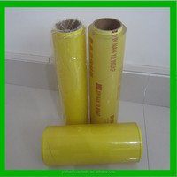 china manufacture recycle material feature ito pet film