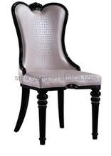 Wooden Furniture Frames for Upholstery Furniture