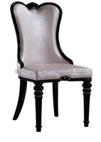 Wooden Furniture Frames for Upholstery Furniture