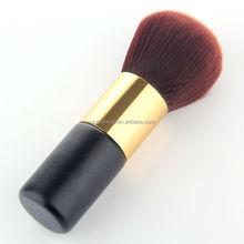 High quality cosmetic brush,makeup brush,powder brush