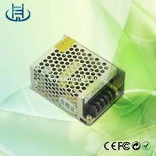Wholesale alibaba led power driver 12v 15a 180w for CCTV Smps switch led power supply