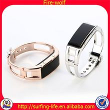 Hockey Gifts Smart Electronics China Bluetooth Bracelet Watch Wholesale New Arrival