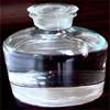 /product-gs/good-quality-2-hydroxyethyl-methacrylate-hema--60270481782.html