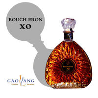 top quality photos brandy from uk goalong liquor, plum brandy