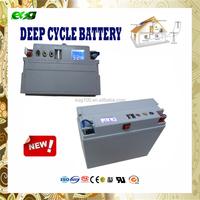 12v17AH Sealed lead acid Battery UPS battery DC power supply