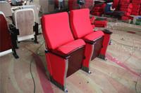 2014 good design church Concert hall auditorium chair XJ-371