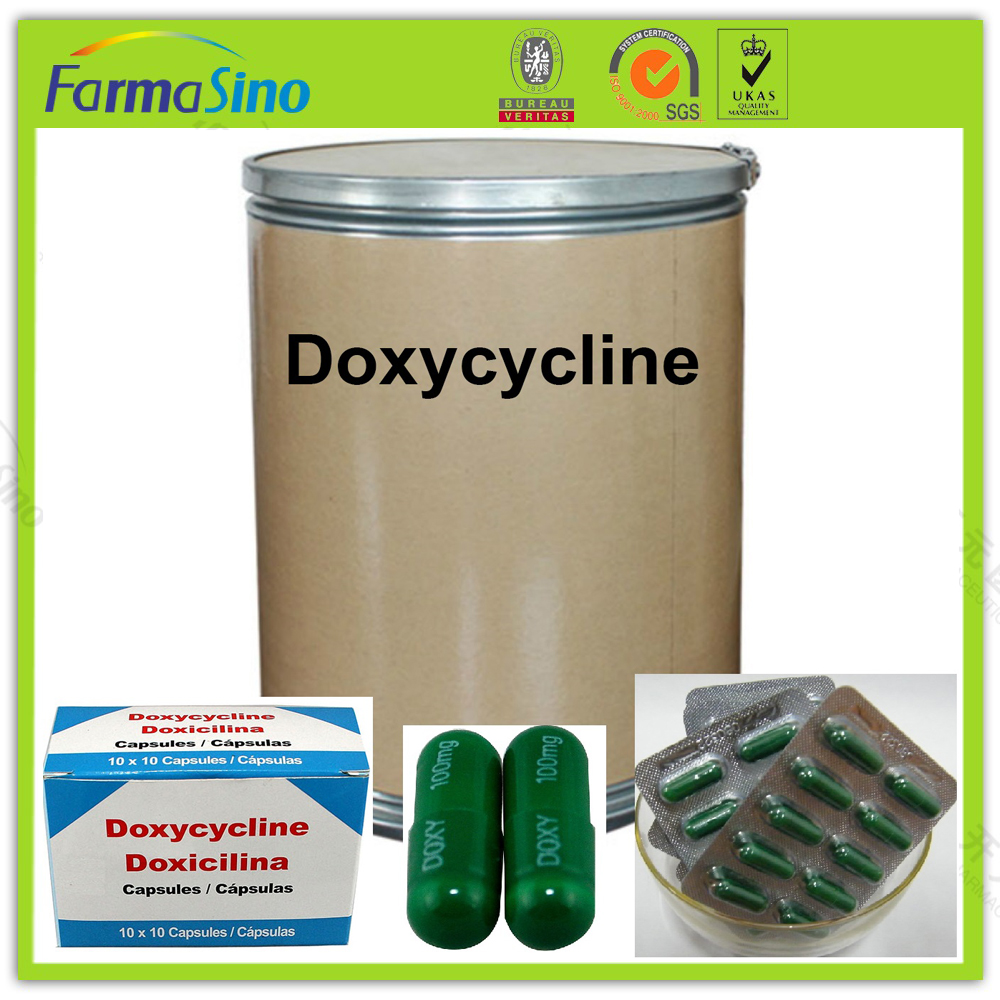 Buy doxycycline 100mg online