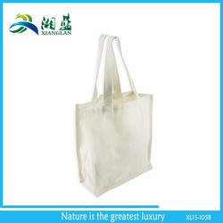 Canvas tote bag for shopping,canvas tote bags wholesale