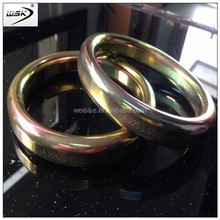 metal gasket Ring