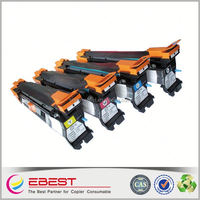 import from china for copier drum unit compatible for Bizhub c250/c250P