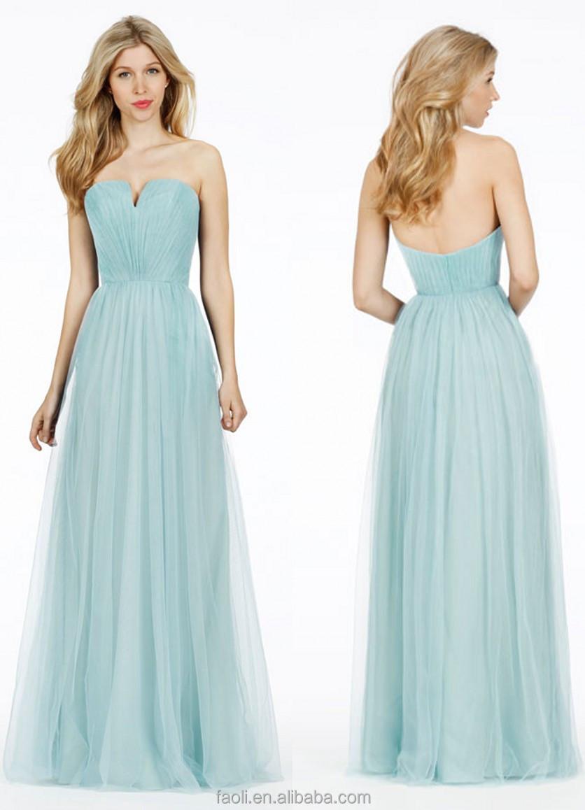 Great Prom Dresses Sacramento Ideas - Wedding Ideas - memiocall.com
