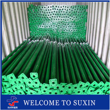 new products shoring props and telescopic/hot dip galvenized/painted shoring prop