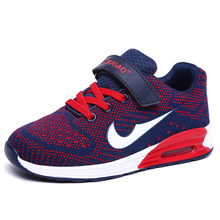 best quality hot sell fly line school sport running shoes sneakers sample for kids, china brand children FlyKnit sport shoes MAX