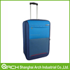 2015 Hot Cheap sky travel tolley luggage bag