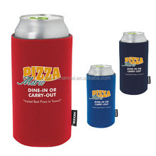 Top Selling Utility Novelty 16oz Can Cooler