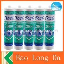distribuidores e agentes necessários industrial preço do produto de borracha de silicone