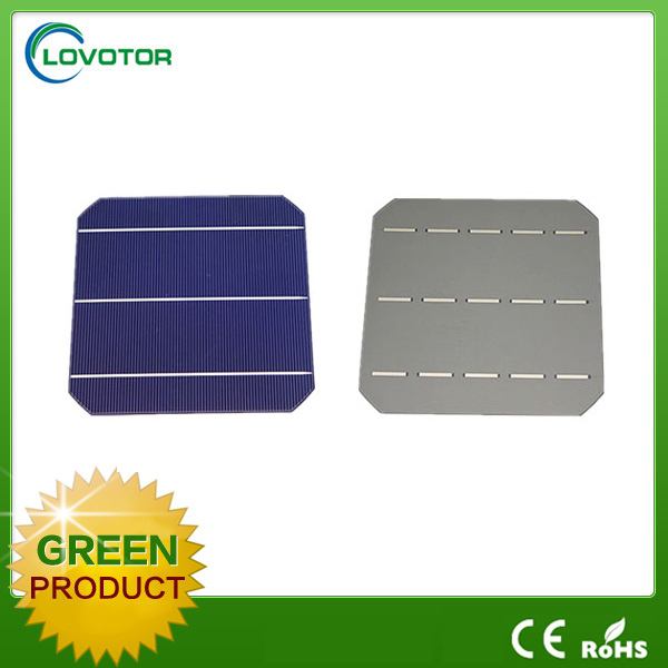 portable solar air conditioner 12 inch solar air conditioner portable&colorful solar powered air conditioner