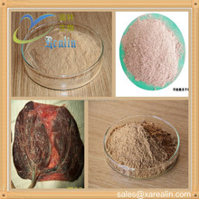 pregnant woman medicine lamb sheep placenta powder
