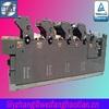 HT462 4-color komori offset prinitng machine