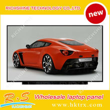 Brand New 10.1 inch lcd touch panle EJ101IA-01H