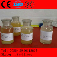 Widely used in fire extinguishing fire fighting foam concentrate