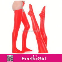 Wholesale High Quality Fast Shipping Cheap Fashion Leather Stocking
