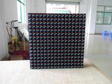 outdoor full color p10 xxx vedeo china led screen module p10