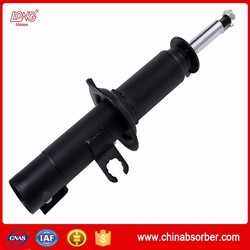 OEDX18-34-700A cheap shock absorber japan car parts shock absorber factory for Mazda 121 I (DA)